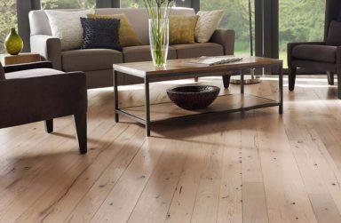 Tư vấn giá 1m2 sàn gỗ công nghiệp – tạo không gian thanh lịch