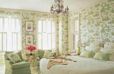 Mẹo chọn giấy dán tường Đà Nẵng phù hợp cho ngôi nhà của bạn