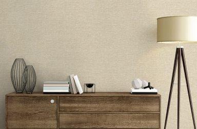 Tuyển tập mẫu giấy dán tường đẹp cho 4 mùa