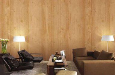 [Toplist] 5 Cửa hàng thiết kế và thi công giấy dán tường Điện Biên