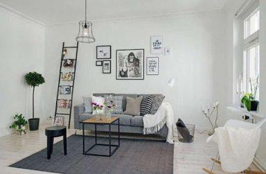 TOP 5 địa chỉ mua bán, thiết kế và thi công giấy dán tường Hà Giang