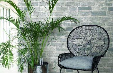 TOP 6 cửa hàng bán giấy dán tường Hưng Yên đẹp, chất lượng