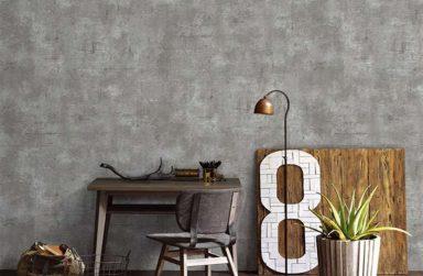 TOP 5 cửa hàng bán giấy dán tường đẹp Vĩnh Long