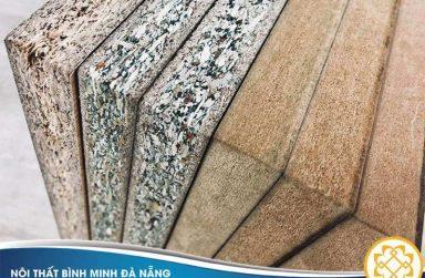 Có Nên Sử Dụng Sàn gỗ công nghiệp An Cường HDF, MFC, MDF Không?