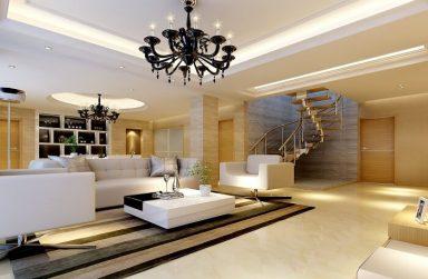 Lựa chọn tấm PVC vân đá trang trí cho nhà bạn, tại sao không?