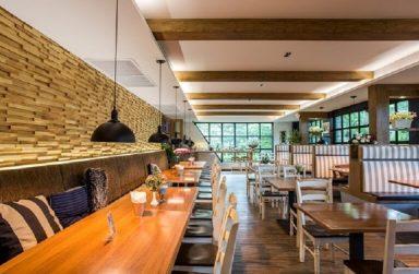 Tư vấn chọn sàn gỗ Đà Nẵng giá rẻ cho quán cafe của bạn