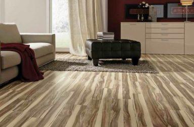 Bí quyết lựa chọn sàn gỗ công nghiệp châu âu tốt nhất