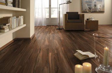 Sử dụng sàn gỗ công nghiệp inovar có tốt không?