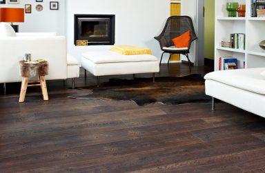 Sàn gỗ công nghiệp loại nào tốt nhất trên thị trường