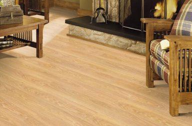 Tại sao nên sử dụng sàn gỗ công nghiệpthaixin khi lát sàn