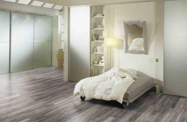 Sàn gỗ My Floor, Sàn gỗ công nghiệp nhập khẩu Đức cao cấp