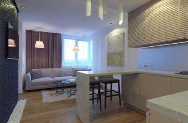 Cách chọn sàn nhựa vân gỗ Đà Nẵng cho căn hộ diện tích nhỏ