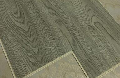 Sàn nhựa hèm khóa 4mm, mẫu sàn nhựa giả gỗ đẹp nhất 2021.