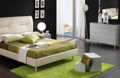 Bí quyết chọn thảm trải sàn cho không gian có diện tích nhỏ