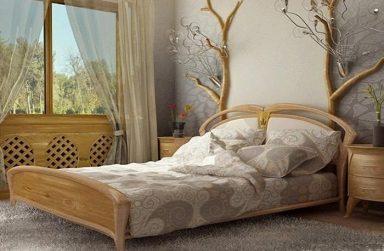 Hướng dẫn chọn thảm trải sàn chất lượng cho nhà bạn