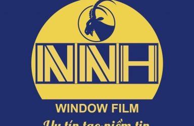 Giới thiệu về công ty TNHH thương mại nội thất NNH Hà Nội